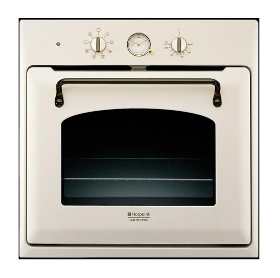 Духовой шкаф Hotpoint-Ariston 7O FTR 850 OW RU/HA