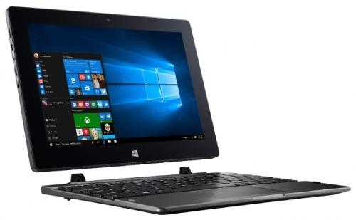 Планшет Acer Aspire Switch One 10 SW1-011-17TW NT.LCTER.001