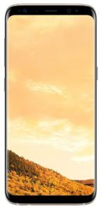 Samsung Galaxy S8+ 128GB Аметист