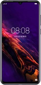 Doogee Y9 Plus 4/64Gb Dreamy Purple