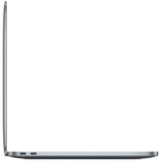 Ноутбук Apple MacBook Pro MPXV2RU/A
