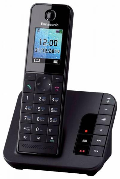 Panasonic KX-TGH 220RUB