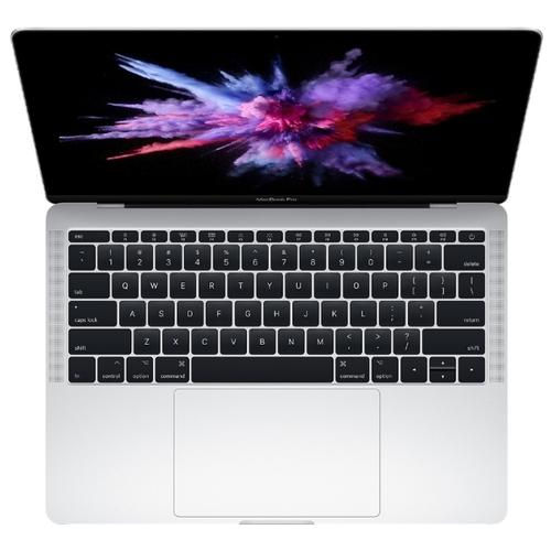 Apple MacBook Pro  Z0UL0007G