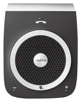 Jabra TOUR BT SP (100-11000000-60)